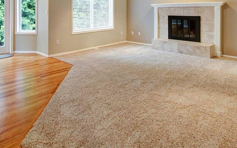 Hardwood Flooring Vs. Carpet - Price Comparison Advisor