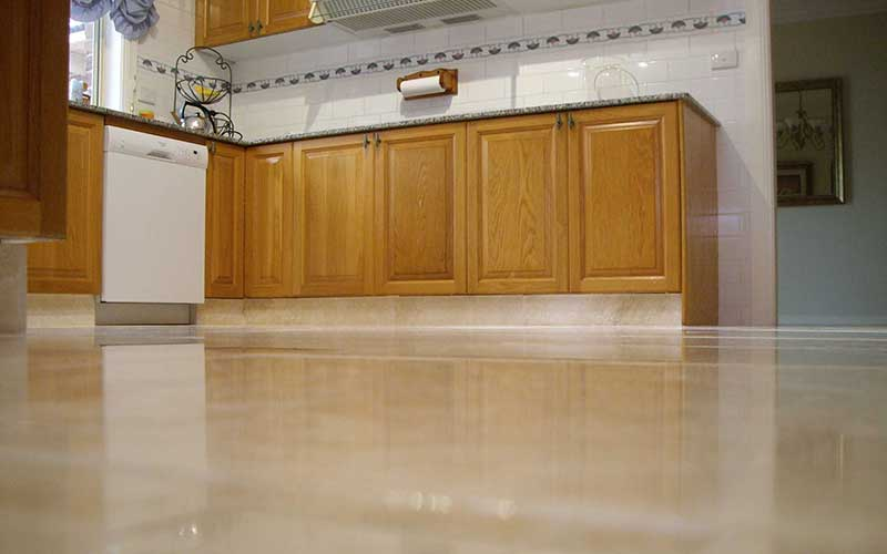 Tile Flooring Options - Price Comparison Advisor
