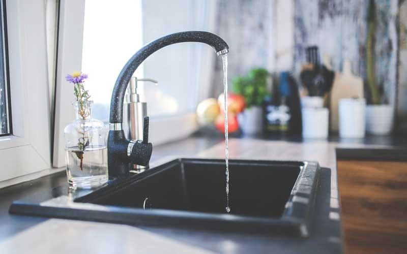 Kitchen Faucet Fixtures - Price Comparison Advisor